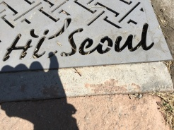 Hi Seoul